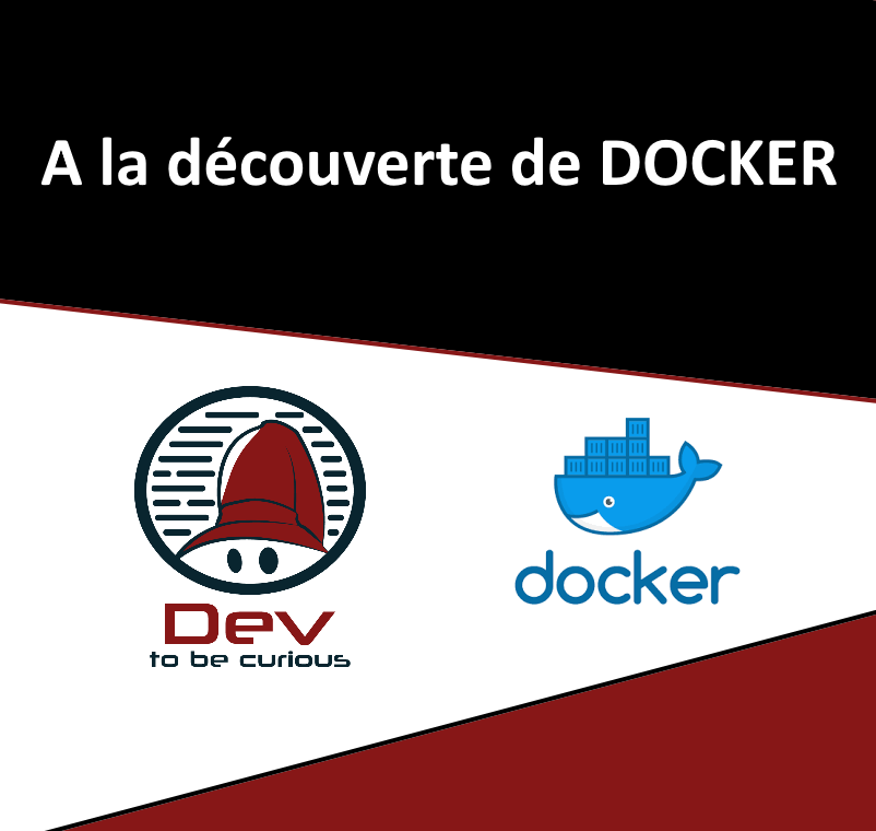 decouverte docker visual studio 2017 aspnet core
