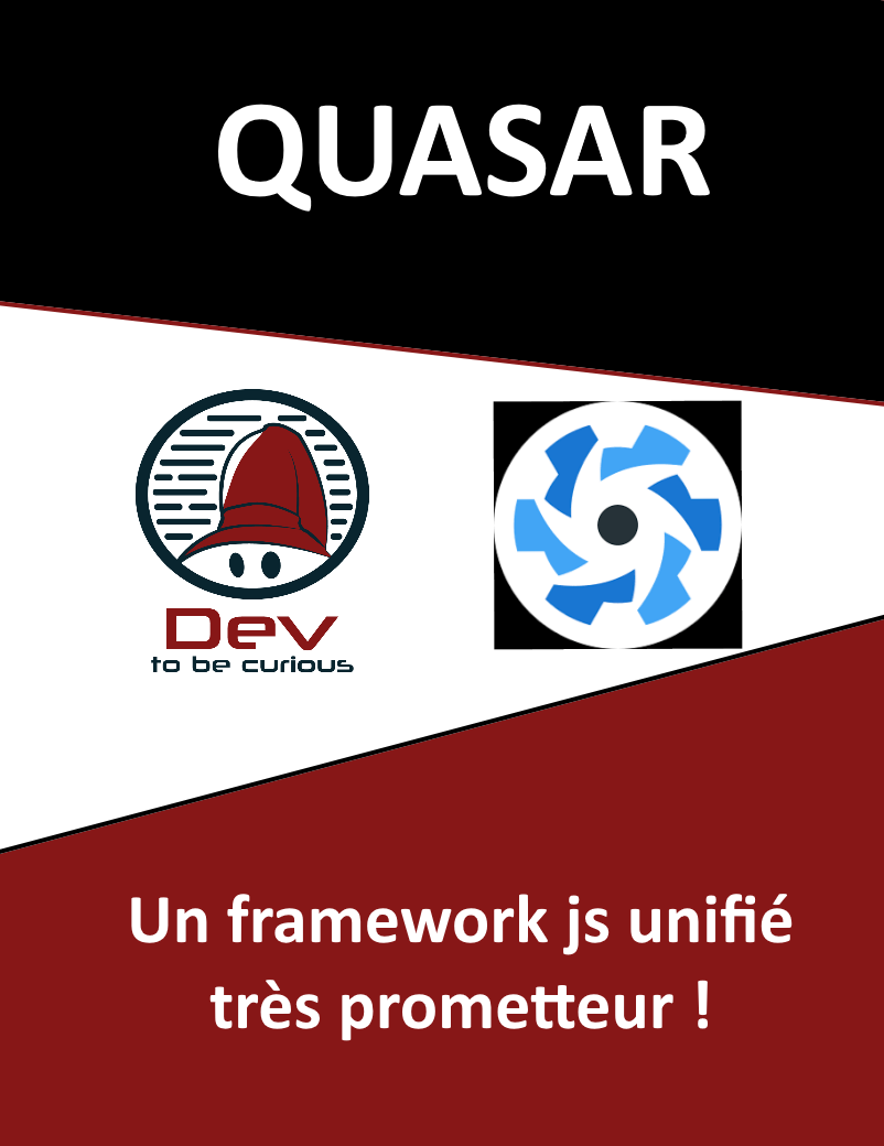 decouverte de quasar