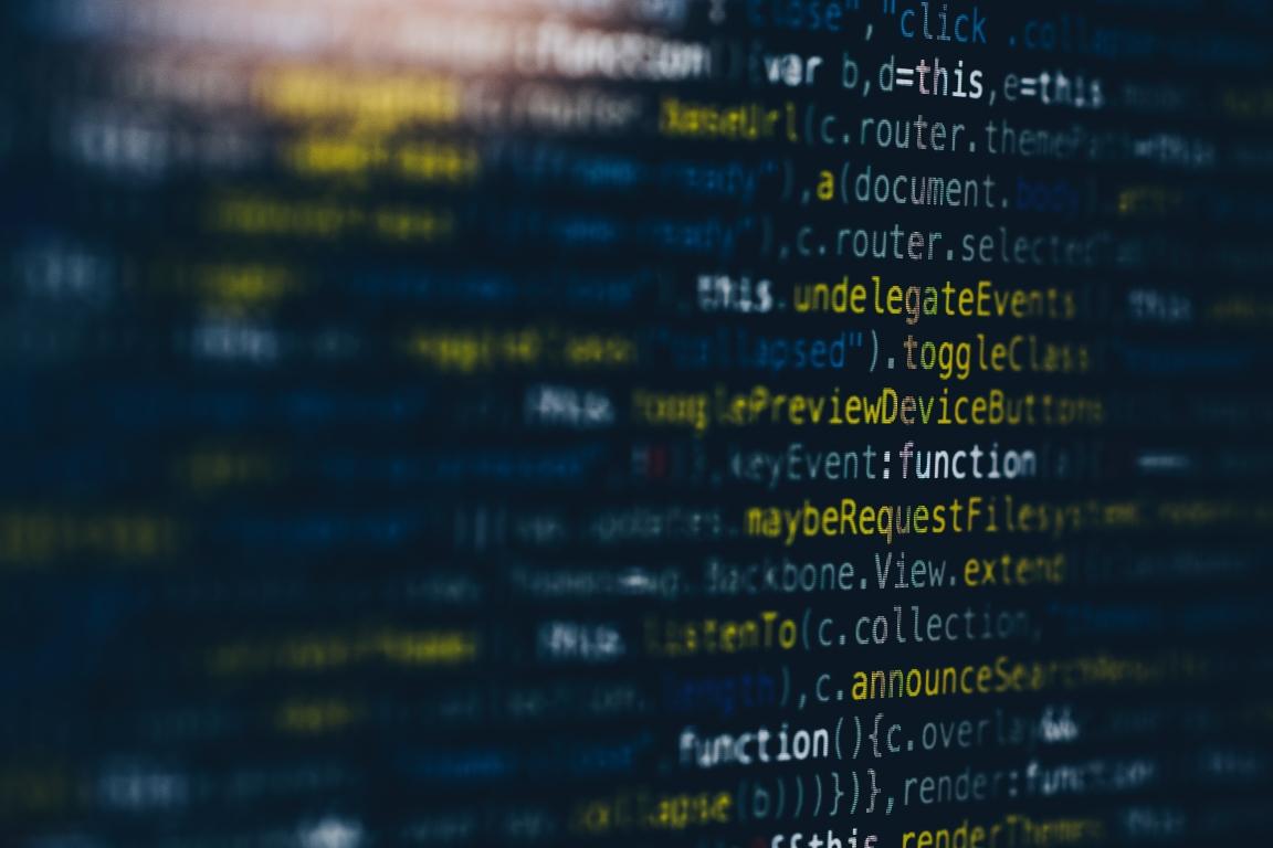 debug typescript visual code