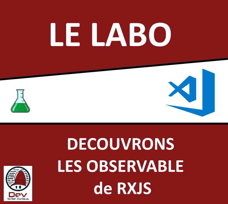 rxjs observable angular